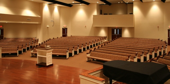 muebles para iglesias sillas para iglesias bancos para