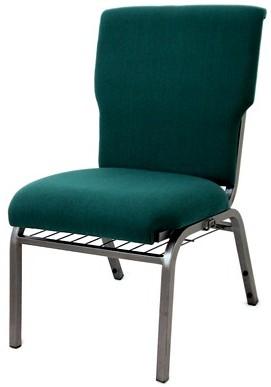 Muebles para iglesias sillas para iglesias bancos para for Muebles iglesia